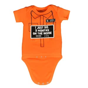 Infant Girl 6 9 Month Most Valuable Princess One Piece Creeper