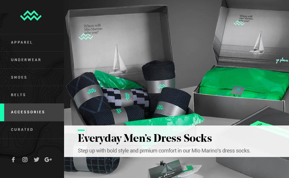 mens socks socks men pack socks for men mens dress socks dress socks for men men socks men's socks
