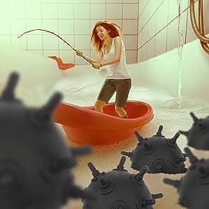 Bath, Bath Bomb, Bath Plug, Bath Drain, Drain Plug, Kids Bath, Bath Toy, Bathtub, tub, bathroom