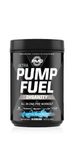protein shake shaker bottles for protein mixes whey protein powder amino energy