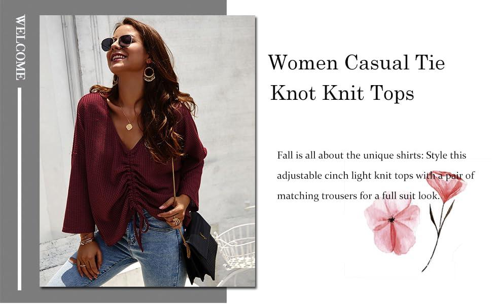 waffle shirt women waffle knit shirt women knit shirts for women plain long sleeve shirt women club