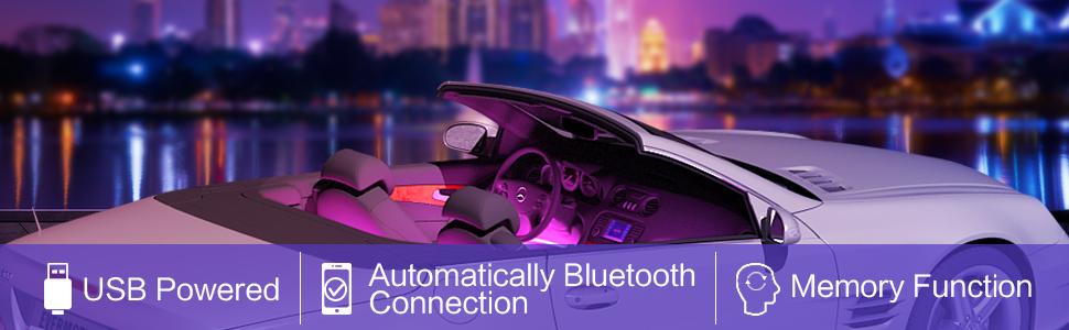 interior car lights 1