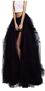 Lisong Spectial Occasion Skirt