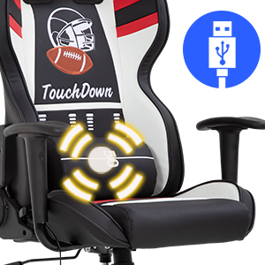 Gaming Chair4
