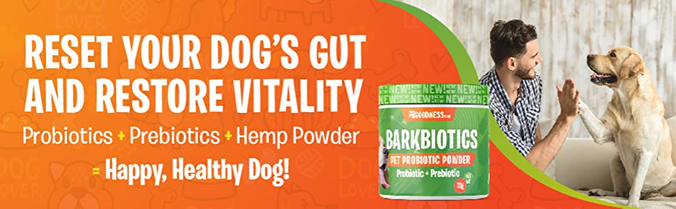 dog probiotics probiotics for dogs pet probiotic