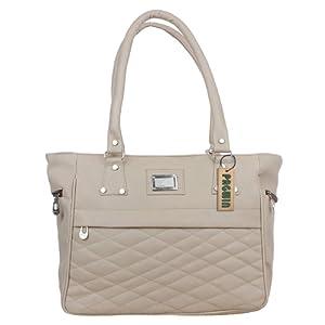 Women Handbags New Design