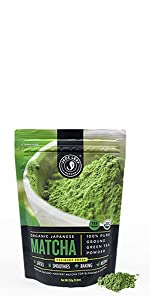 Jade Leaf - Culinary Matcha - 8.8oz