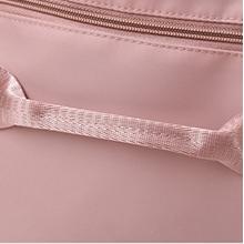 Details of the bag