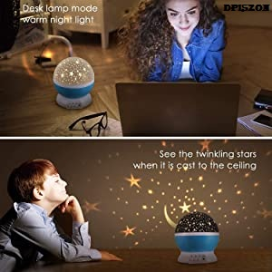 star master light projector colorful led sky starry night romantic cosmos