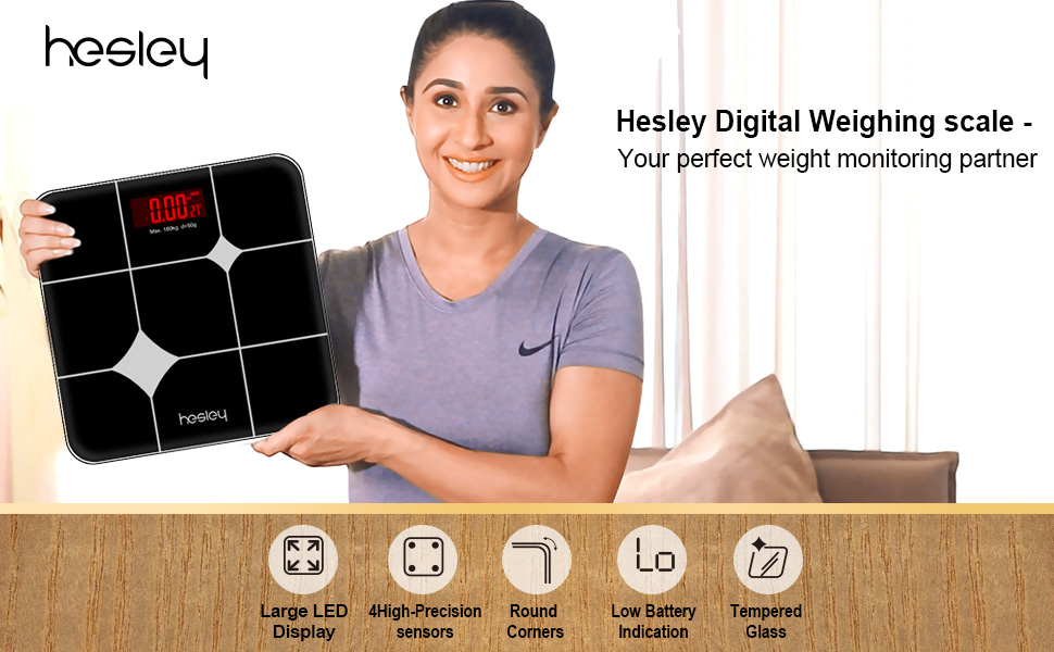 weighing scale , weighing machine , weighing machine for home , weighing scale digital for body