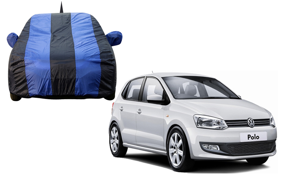 Polo Car Cover