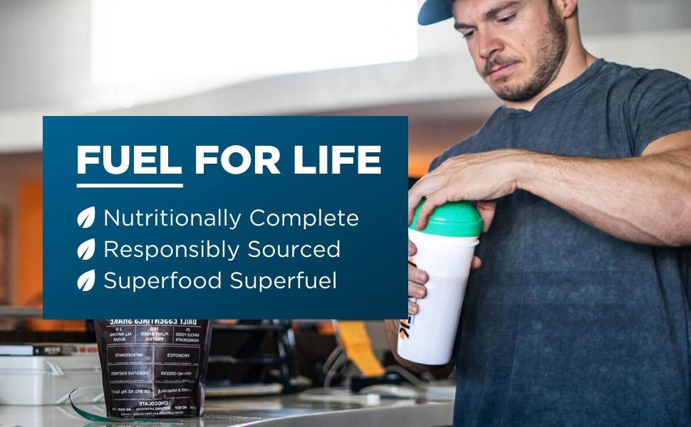 lyfe-life-fuel-protein-vegan-complete-essential-nutrition