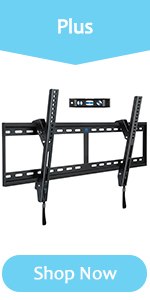 large tv mount