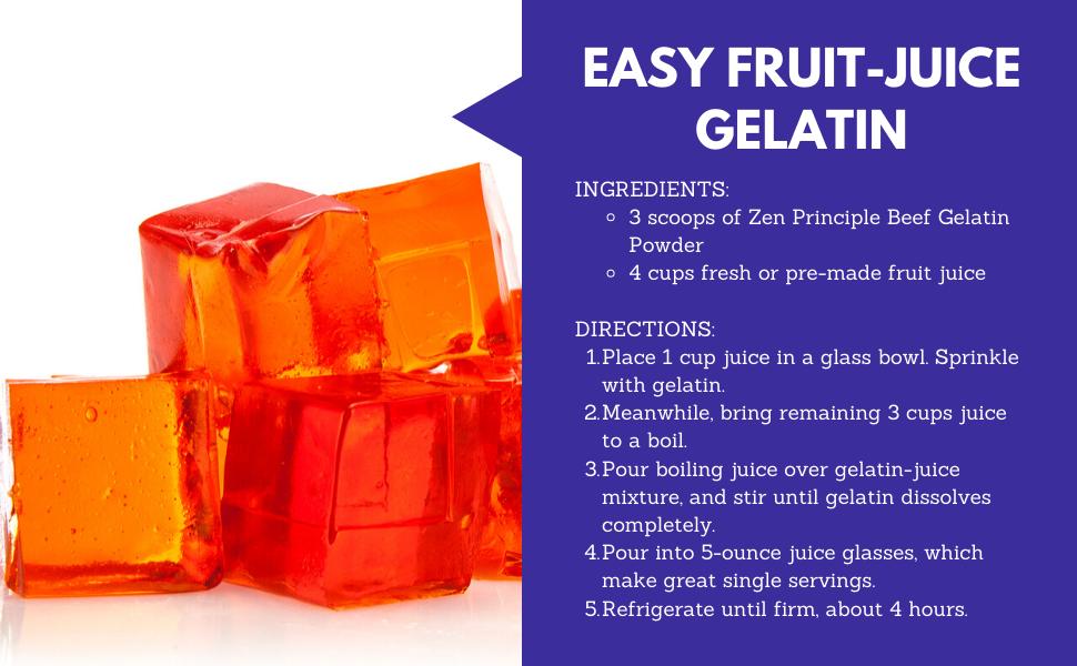 vegan gelatin, grenetina sin sabor, unflavored gelatin powder, organic jello, kosher gelatin