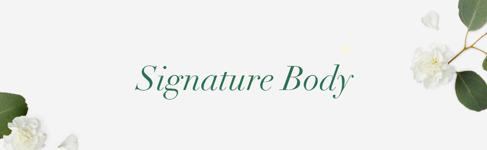 Sukin Signature Body