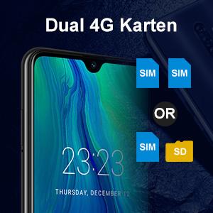 smartphone preiswert ohne vertrag smartphone 4g mobiltelefon wasserdicht smartphone 16gb ram 2gb rom