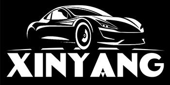 XINYANG logo