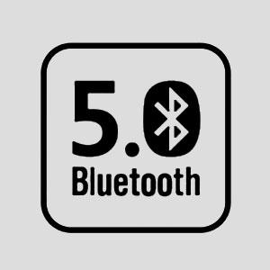 bluetooth 5.0 true wireless earbuds