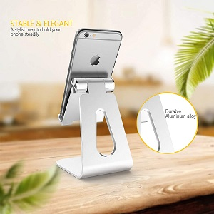 Lapo Cell Phone Stand