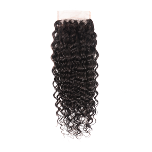 Water Wace Lace Closure 4inch x 4inch