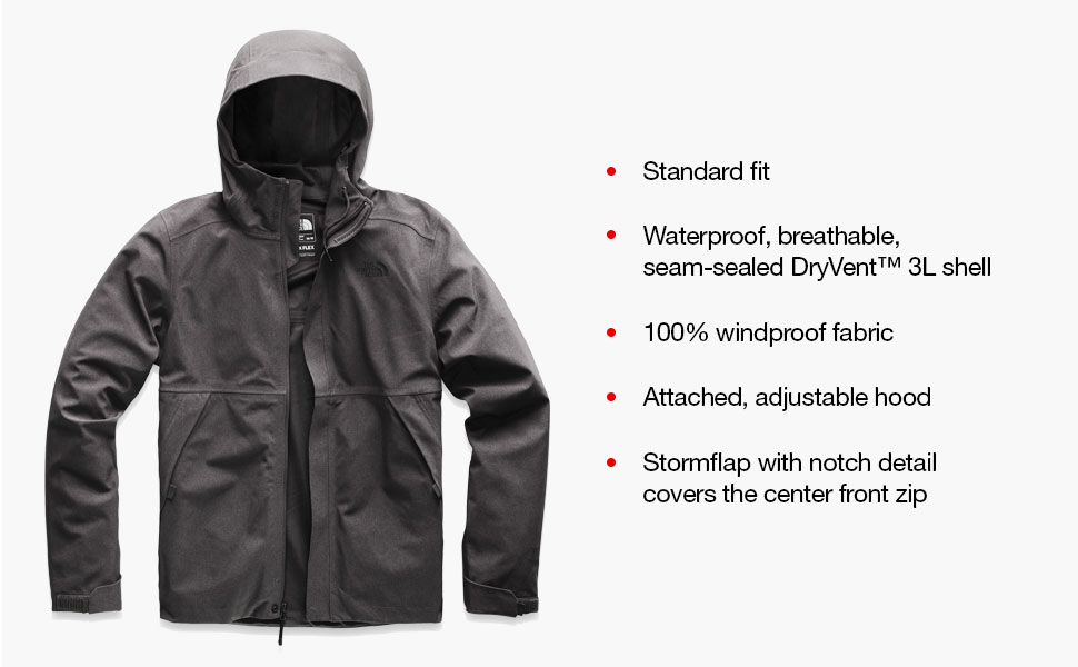 mens jackets outerwear, north face jacket, red jacket, rain coat, men jacket winter, winter jacket