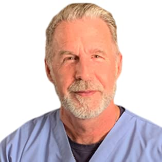 Dr. Paul O'Malley, DDS