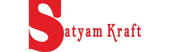 Satyam Kraft