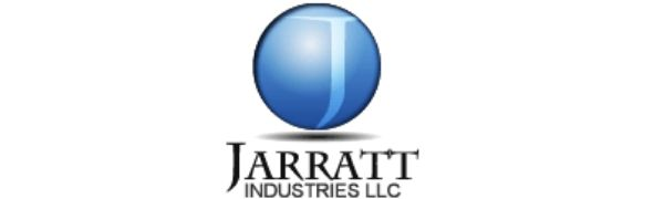 Jarratt industries