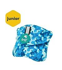 Trtl Pillow Junior