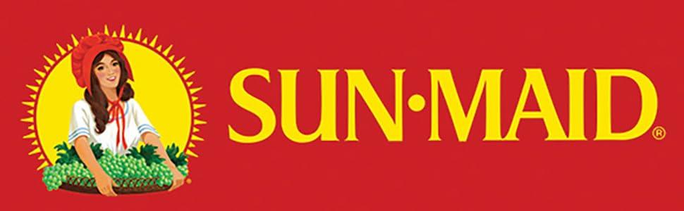 sunmaid sun-maid