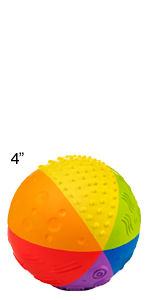 bath toys for babies, hole free natural rubber bath toys, mold free bath toys, no hole bathtub toys
