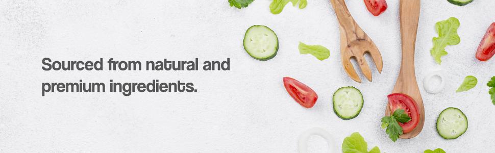 Natural Nutra Vitamin K2
