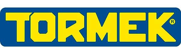Tormek Sharpening Logo
