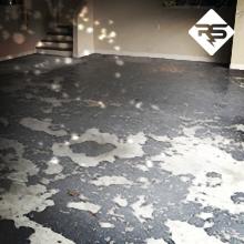 Radonseal Standard Deep Penetrating Concrete Sealer 2 5