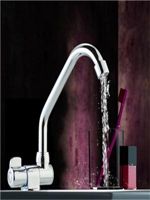 rv faucets bathroom