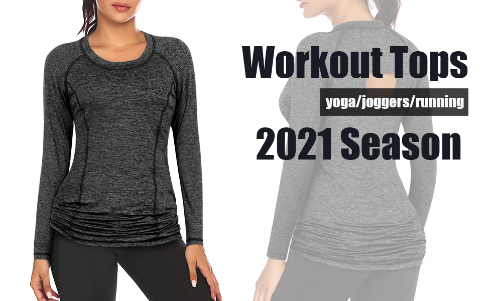 winter running yoga jogger gogging suits workout fitness