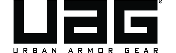 URBAN ARMOR GEAR UAG RUGGED TOUGH STRONG