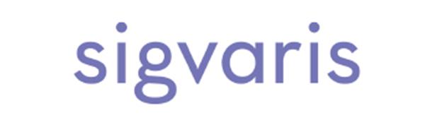 sigvaris