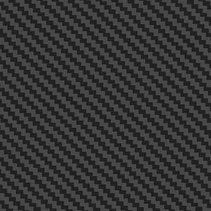 carbon fiber gaming desk