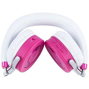 Pink JJ Folded