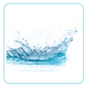 Aquaxyl :