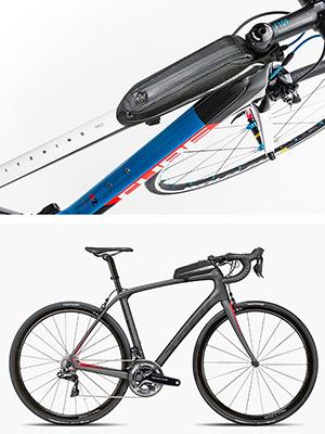 top tube bike bag triangle bag opamoo bike triangle frame bag bicycle frame bag bike bags frame