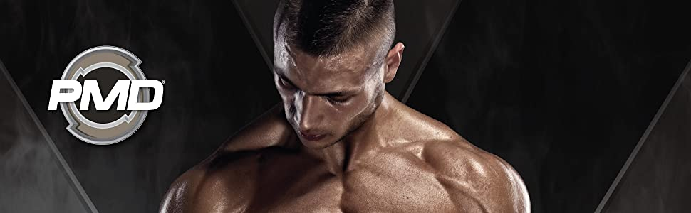 Branch Chain Amino Acids for improved recovery, increased strength and enhanced performance