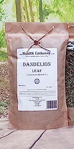 health embassy, dried herbs, organic herbs, herbal infusion, herbal tea, cold pressed oil, tea, oil