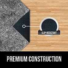 premium construction