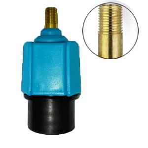 SUP Pump Adapter 4