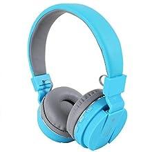 sh12 blue color