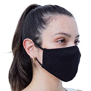 unisex for women masks to protect from dust pollen