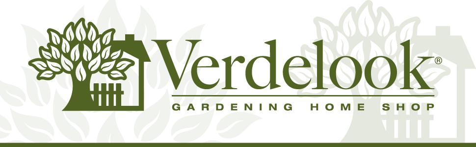 Verdelook, gardening, home, shop, giardinaggio, giardino,