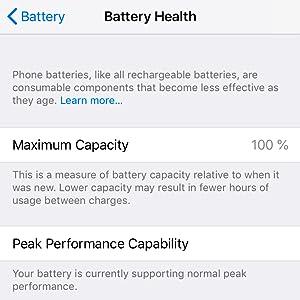 1624 mAh 2 A/ños de Garant/ía Kit de reparaci/ón Incluido Smartex/® New Black Label Bater/ía de Repuesto Compatible con iPhone SE